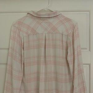 Women's Rails shirt